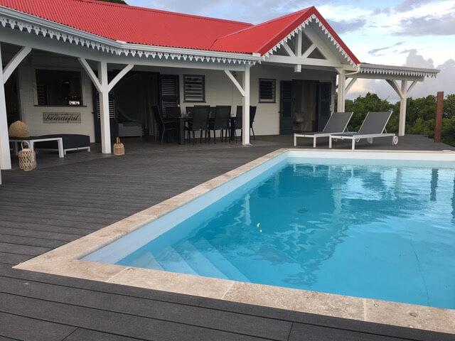 piscinem