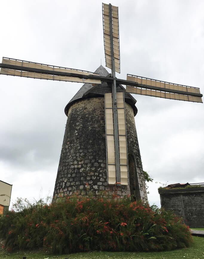 marie-galante-villa-coco-caline-p3