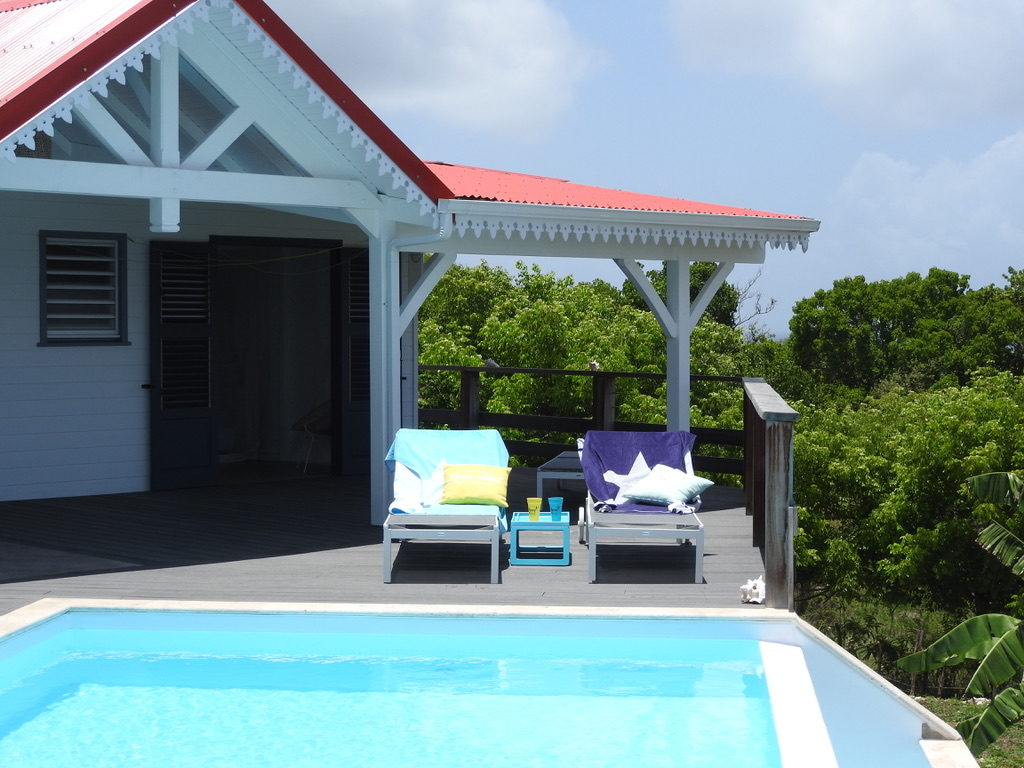 marie-galante-location-villa-17