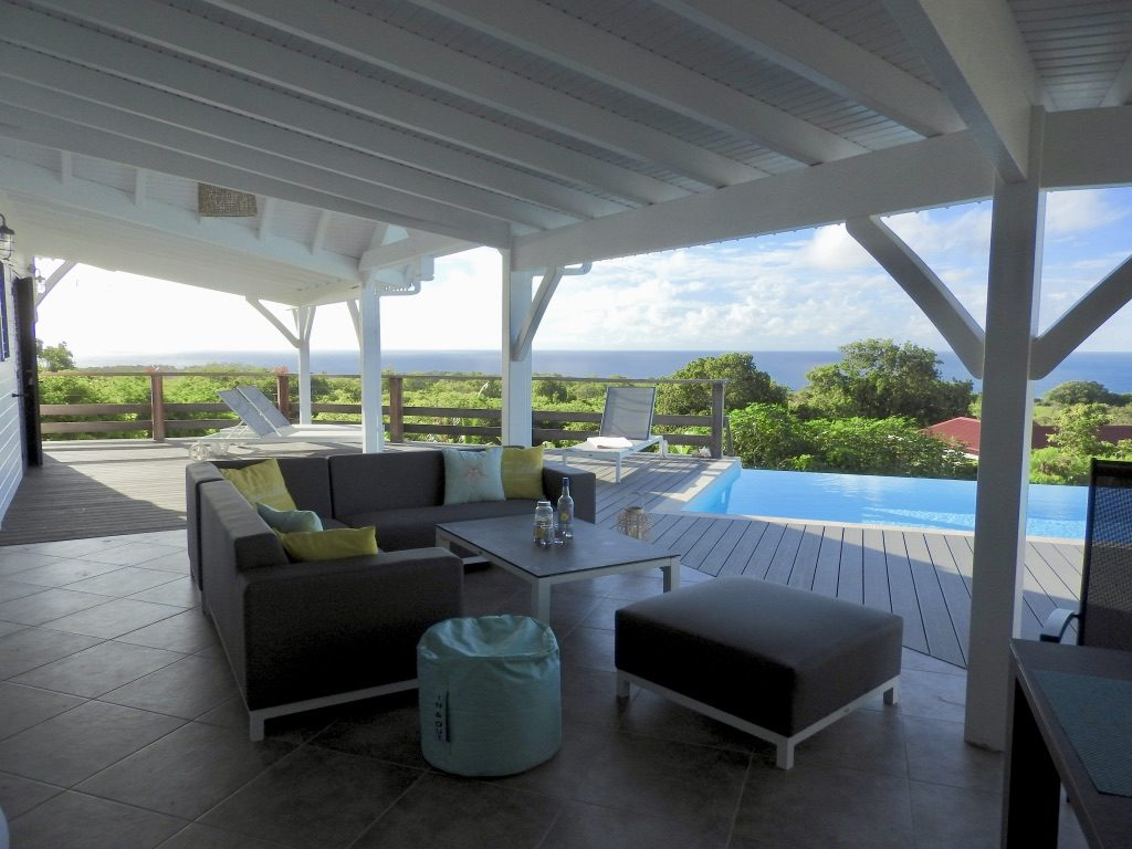 marie-galante-location-villa-4